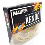 Kendo Maximum 150 mt Şampanya Makara Misina